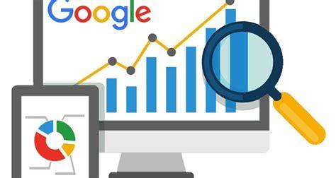 Como Posicionarse Google