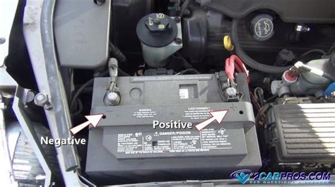 How To Jump Start A Car Battery In Under 10 Minutes