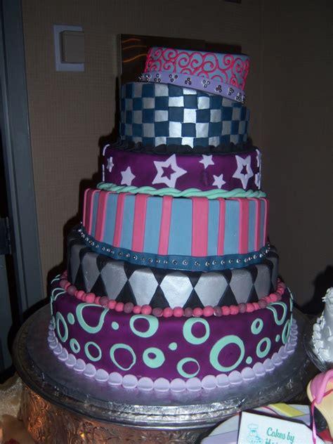 cakes  happy eatery quinceanera sweet