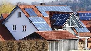 Photovoltaik Zum Selber Bauen : optimierung einer photovoltaik anlage ~ Lizthompson.info Haus und Dekorationen