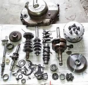 Part Enjin Suzuki Rgv120   Rgx120 6 Speed  Rm350  Pistons  Rings  U0026 Pistons Kits Motorcycles
