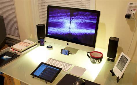 1680x1050 cool desktop set up desktop pc and mac wallpaper