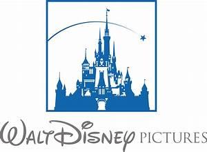 Princess Castle Clip Art - Cliparts.co