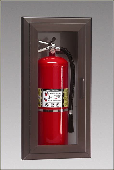 larsen fire extinguisher cabinets 2409 r3 larsen fire extinguisher cabinets 2409 r3 home design ideas