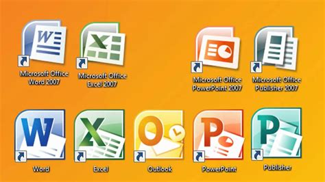 microsoft office look microsoft office 2010