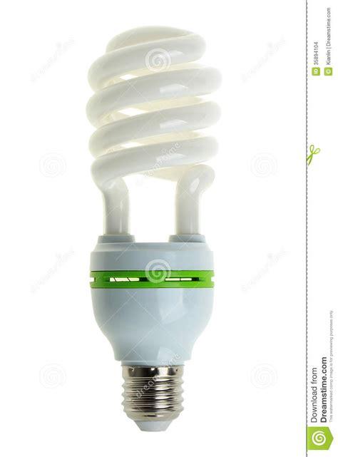 energy saving light bulb stock images image 35894104