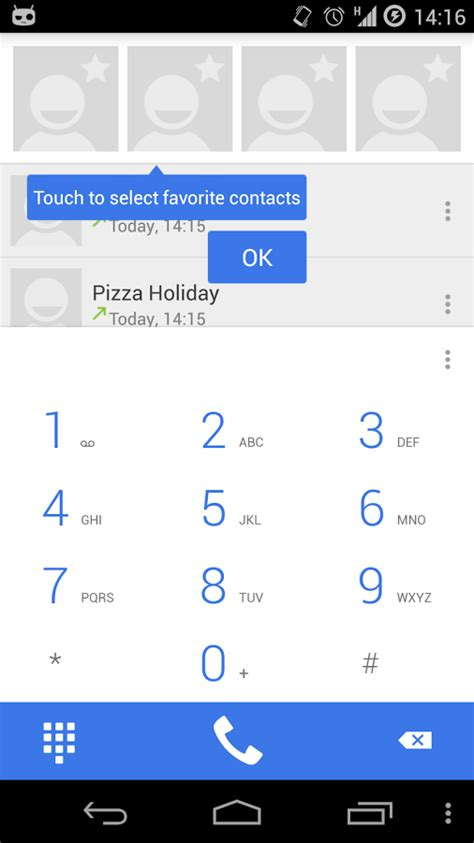 phone dialer app reactiv phone dialer plus android apps on play