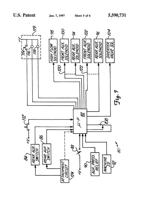 Wire Actuator Wiring Diagram For Two by Wiring Linear Actuator Wiring Diagram Database