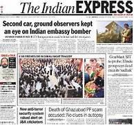 Indian Express Epaper ...