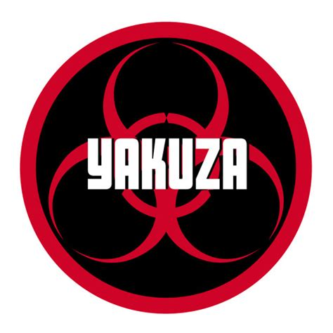 yakuza   universe grand theft wiki  gta wiki