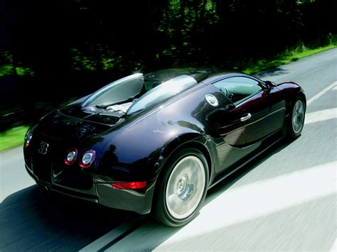 Images Of Bugattis by Hd Car Wallpapers Bugatti Veyron