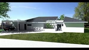 atelier scenario Construire sa maison