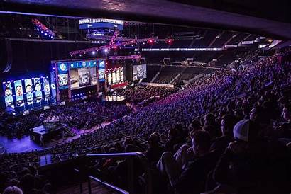 Esports Games Market Scientific Expansion Signs Into