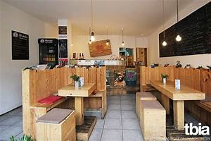 Restaurant Würzburg Innenstadt : vegetarisches restaurant veggie bros w rzburg 2014 bund deutscher innenarchitekten bdia ~ Orissabook.com Haus und Dekorationen