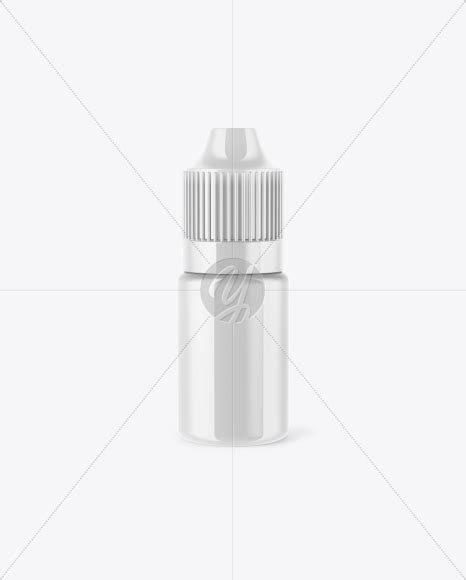 Very beautiful psd mockups free can help you, your client, company or product be exclusive and original. Glossy Dropper Bottle Mockup in Bottle Mockups on Yellow ...