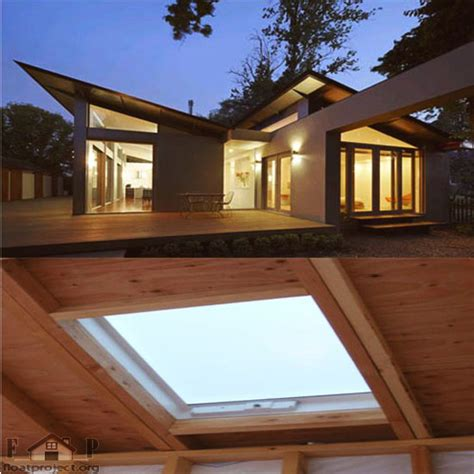 modern roof designs home designs project