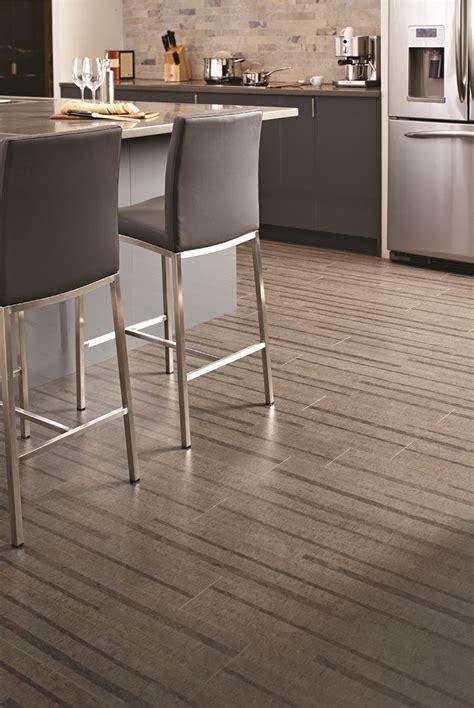 cork flooring ottawa westboro flooring decor