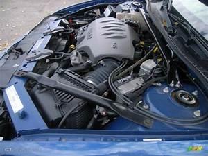 2003 Chevrolet Monte Carlo Ss Jeff Gordon Signature