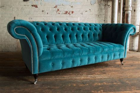 teal settee teal sofas dfs pizzazz 2 and 3 seater teal sofas in sutton