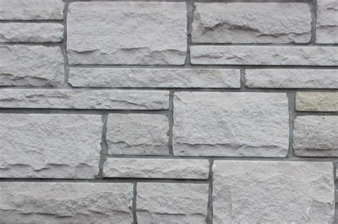 Stone  Natural Stone  Sawn Ledgerock  Indiana Limestone
