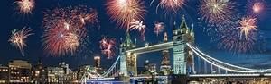 New Years Eve London 2021 - Firework & Events, London, UK, Mumbai, 31 December to 1 January