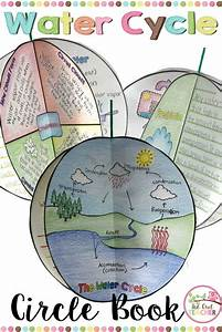 The 25  Best Water Cycle Activities Ideas On Pinterest