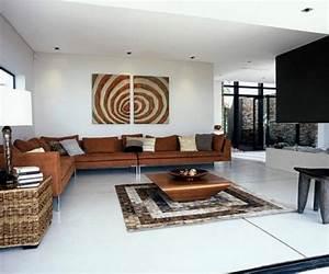 Luxury Villa In Camp U2019s Bay  South Africa