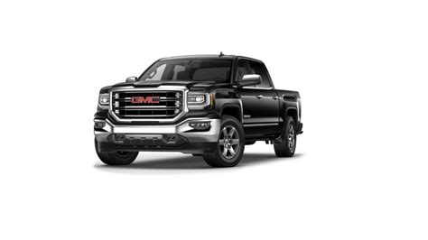 gmc sierra   sale  quincy