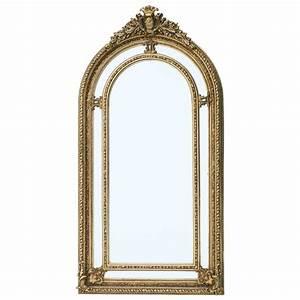 Spiegel Mit Goldrahmen : spiegel mit goldrahmen spiegel mit goldrahmen ikea ideen f r zuhause spiegel mit goldrahmen ~ Indierocktalk.com Haus und Dekorationen