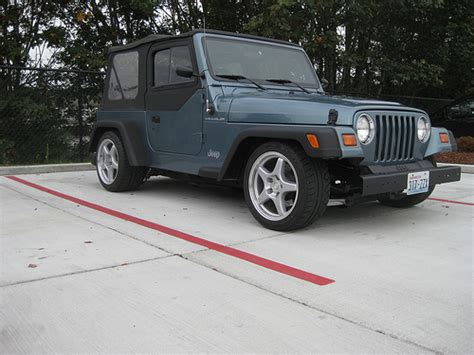 Lowering Kit For Jk Page 2 Jeep Wrangler Forum