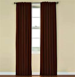 drapes reduce noise so you stay well rested incredible