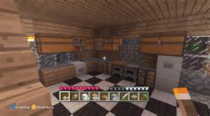 minecraft xbox 360 kitchen design minecraft seeds for pc xbox pe ps3 ps4