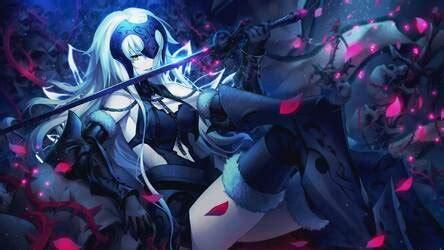 anime wallpaper hd keren  wallpaper hd