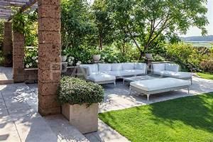 Gartengestaltung Mit Licht : spiel mit licht und schatten im garten gartengestaltung ~ Sanjose-hotels-ca.com Haus und Dekorationen