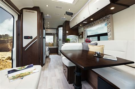 Rent Leisure Serenity 2015 In California