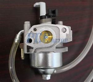 Carburetor For Honda G100 G 100 Replace 16100