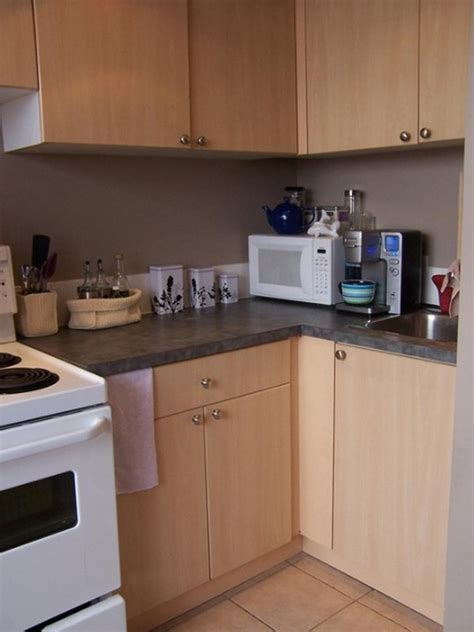 decorate apartment kitchen cool and small apartments with kitchen decorating