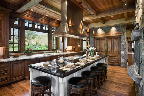 suspended kitchen cabinets kitchen traditional kitchen other metro by locati 2620