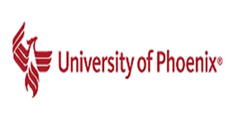University Of Phoenix Graduation. Restaurant Management Education. Accounting Degree On Line Social Media Images. Online Universities In Colorado. High Speed Internet Package L Ecole St Louis. Phone Equipment For Small Business. Texas Approved Online Driving Safety Course. Texas Online Schools K 12 Help With Abortions. Vaginal Atrophy Treatments Chrysler San Jose
