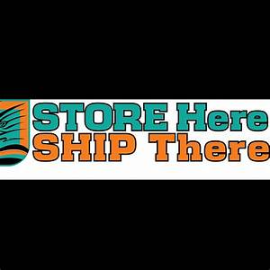 Ups Near Me : store here ship there fedex ups usps and storage coupons near me in leavenworth 8coupons ~ Orissabook.com Haus und Dekorationen