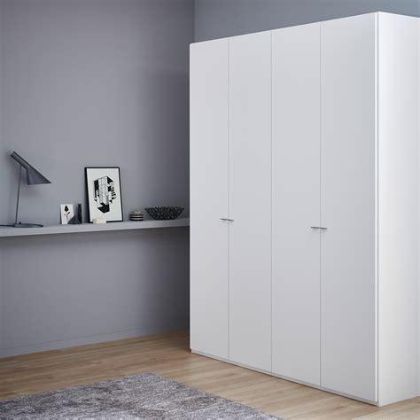 Möbel De Kleiderschrank by Kleiderschrank Jasper Sch 246 Ner Wohnen Kollektion