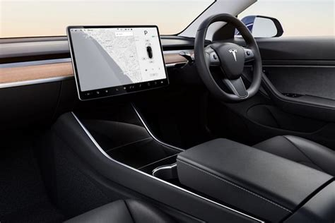 Get Tesla 3 Year Service Contract Background