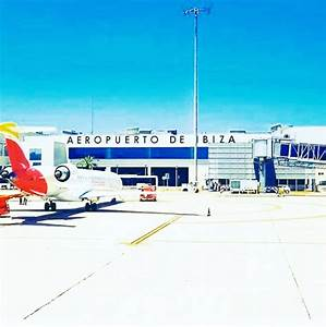 Welcome To Ibiza : ibiza airport welcome to ibiza looking for a relaxed ~ Eleganceandgraceweddings.com Haus und Dekorationen
