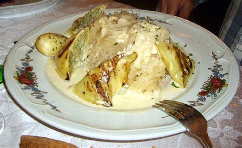 cuisine alsacienne sur junglekey fr