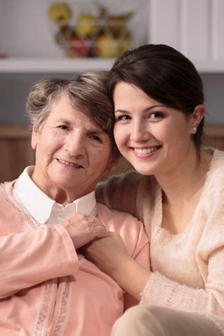24stundenpflege  Märkischeseniorenhilfe 24 Stunden