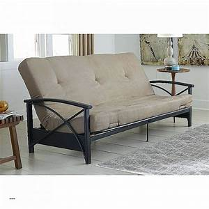 futon frame ikea canada With ikea sofa bed canada