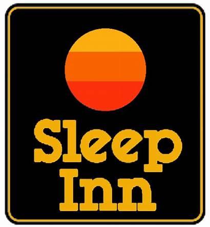 Inn Sleep 1970s Logopedia Logos Resolution Pixels