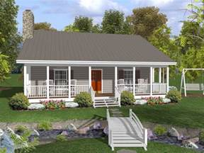 house plans with covered porches canton crest ranch home plan 013d 0154 house plans and more