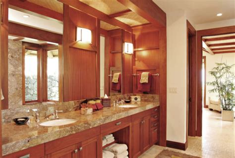 Granite Countertop Thickness - how thick should your granite or marble countertops be