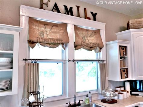 curtains kitchen window ideas 20 decorating ideas curtains for 2018 gosiadesign com